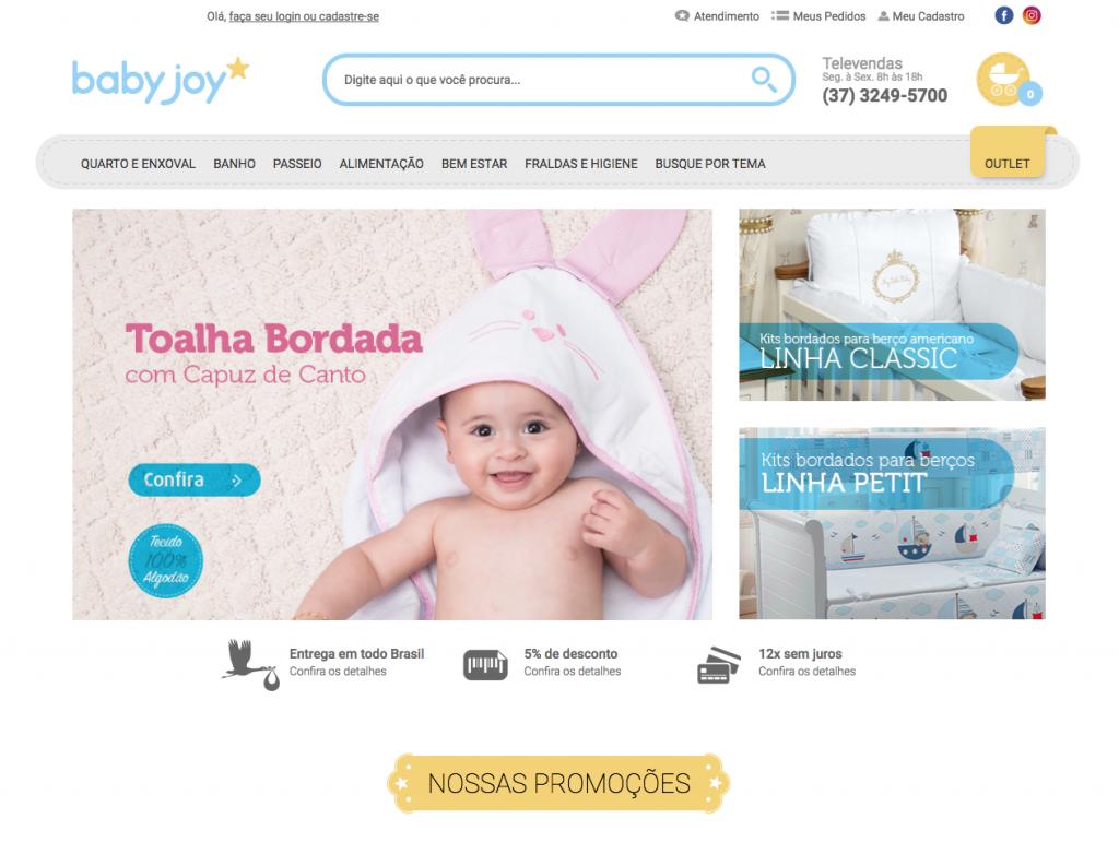 tela-loja-baby-joy